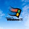 Microsoft Efsanesi Windows 95'in Arayüzündeki Nostaljik Detaylar
