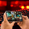 Android Telefonda Bilgisayar Keyfini Yaşatan Klavye Uyumlu 10 Oyun