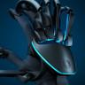 Sanal Dünyayı Ellerinizle Hissetmenizi Sağlayan Teslasuit Glove Tanıtıldı