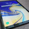 Samsung'un Yeni Tableti Galaxy Tab A4 S Bluetooth Sertifikası Aldı
