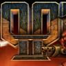 Doom 2'nin En Zor Bölümü 19 Yıl Sonra Geçildi
