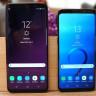 Samsung Galaxy S9 Yeni Bir Android 10 Beta Güncellemesi Aldı