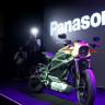 Panasonic Automotive, CES 2020'de Harley ve Tropos ile Sahne Alacak