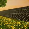 Bilim İnsanları Tamamen Temiz Enerjiye Geçiş İçin Tarih Verdi