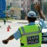 2020'de Trafik Cezalarına Yapılacak Zamlar Belli Oldu