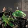 Microsoft Nesnelerden 3D Modeller Üretecek