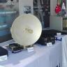 Yerli Uydu Haberleşme Sistemimizin Test Uçuşları Başarıyla Sonuçlandı
