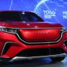Toyota'nın Hoş Geldin Mesajına Yerli Otomobilden Yanıt Geldi
