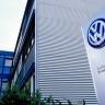 Volkswagen, 1 Milyon Elektrikli Otomobil Hedefi İçin Tarihi 2 Yıl Geriye Çekti