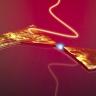 Bilim İnsanları Işığa Yakın Hızlarda Elektrik İletmeyi Başardı