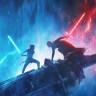 Star Wars: The Rise of Skywalker, Epilepsi Nöbetlerine Neden Oldu