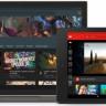 YouTube'dan Twitch'e Rakip Geliyor: YouTube Gaming