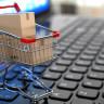 TESK Genel Başkanı: İnternet Alışverişlerinde Siber Saldırılara Dikkat