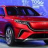 TOGG'un CEO'su, Yerli Otomobile Dair En Çok Sorulan 15 Soruyu Yanıtladı