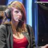 League of Legends Şampiyonası'na Katılan İlk Kadın Remilia, 24 Yaşında Hayatını Kaybetti