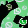 WhatsApp'ın iOS Beta Sürümüne Grup Mesajlarının Otomatik Silinmesi Özelliği Geldi