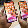 Rapor: Apple, 2020 Model iPhone'lar İçin Yeni Bir OLED Tedarikçisi ile Anlaştı