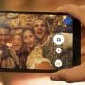 Sony Xperia C4 Dual Hindistan'da Satışa Sunuldu
