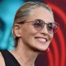 Ünlü Oyuncu Sharon Stone, Çöpçatanlık Uygulaması Bumble'da Engellendi