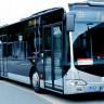 İstanbul'un Yeni Metrobüs Aracının Test Sürüşleri Başladı