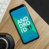 Android 11'de Görmeyi Beklediğimiz 5 Yeni Özellik