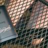 HTC, Robert Downey Jr. İmzalı One M9 Hediye Ediyor!