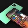 Türk Tasarımcı, iPhone 12 Pro Max İçin Konsept Videosu Hazırladı