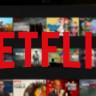 2019 Yılında En Çok İzlenen Netflix Dizileri ve Filmleri Açıklandı