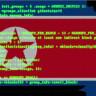 Microsoft, Kuzey Kore Destekli Hacker'ların 50 Alan Adını Ele Geçirdi