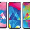 Samsung Galaxy M21'in İlk Detayları Ortaya Çıktı