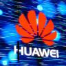 Huawei, Zorlu Bir Yıla Rağmen Bir Önceki Yıla Göre Daha Fazla Gelir Elde Etti