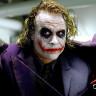 Joker Filminde, Heath Ledger'ın Anısını Taşıyan Bir Detay Keşfedildi