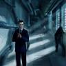 Half-Life'ın Gizemli Karakteri G-Man'den Yeni Yıl Mesajı Geldi
