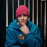 Justin Bieber'ın YouTube Originals Belgeseli 'Seasons'ın Fragmanı Yayınlandı