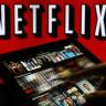 Netflix'ten 2020'ye Muhteşem Başlangıç: 100'den Fazla Dizi ve Film Eklendi