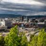 Norveç'in Başkenti Oslo'nun Tüm Dünyaya Örnek Olacak 2019 Trafik Raporu