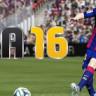FIFA 16, 15 Haziran'da Görücüye Çıkıyor