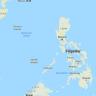 Google Haritalar'da 'Uzaylı' Olduğu Düşünülen İlginç Görseller Ortaya Çıktı