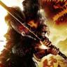 İddia: Dragon's Dogma 2, Yeni Nesil Konsollara Gelecek
