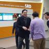 Samsung Başkan Yardımcısı, 3 nm Yongalar Hakkında Açıklama Yaptı