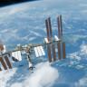 Uluslararası Uzay İstasyonu'ndaki Astronotlar Yeni Yıla Ne Zaman Girdi?