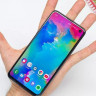 Samsung Galaxy S10 Lite Hakkında Merak Uyandıran Gelişme