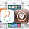 iOS 8.3'e Jailbreak Yakında Geliyor