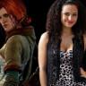 The Witcher'ın İkinci Sezonunda Daha Fazla Triss Merigold Görebiliriz