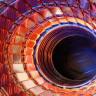 Bilim İnsanları, Bir Yongaya Sığan Parçacık Hızlandırıcı Geliştirdi
