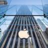 Apple Hisseleri, Tüm Zamanların En Yüksek Seviyesine Ulaştı