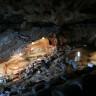 İlk Modern İnsanların 170 Bin Yıl Önce Nişasta Tükettiklerini Gösteren Keşif