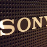 Sony, CES 2020 Etkinliklerinde 'Geleceğin Eşsiz Vizyonu'nu Tanıtacak