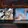 Dell, Intel Ice Lake İşlemcili Yeni Dizüstü Bilgisayarı XPS 13'ü Tanıttı