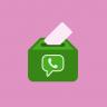 WhatsApp, Yılbaşında Gönderilen İnanılması Zor Mesaj Sayısını Açıkladı